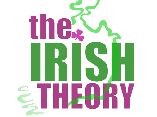 The Irish Theory – Le Blog voyage sur l'Irlande