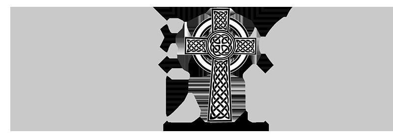 La vie est celte !